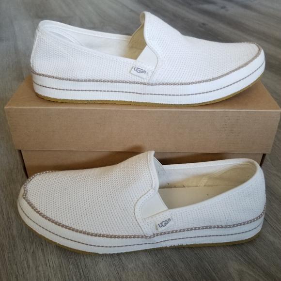 UGG Shoes | Ugg Bren Slipon | Poshmark